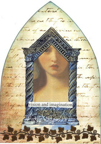 vision-and-imagination26dec