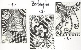 ZentanglesFinal1Feb08
