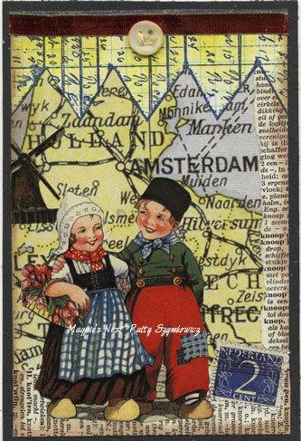 1 Amsterdam-postcard
