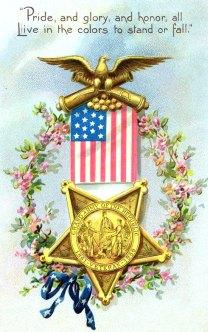 american-flag-clipart-4karenswhimsy1
