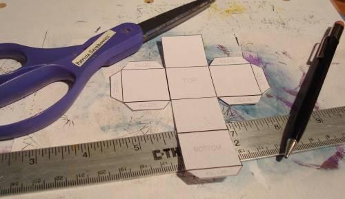 step-1-cut-and-score