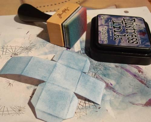 step-2-ink
