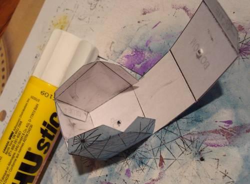 step-5-glue