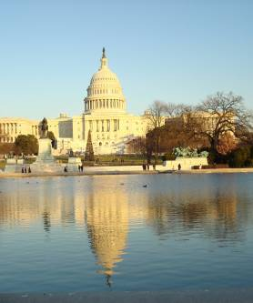capitolreflection