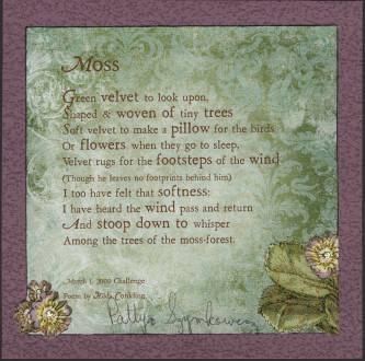 1-march-poem