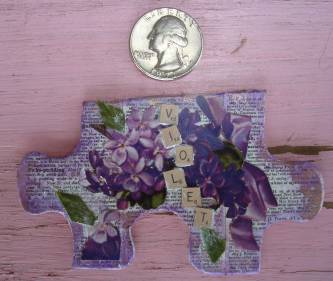 violet-sandys-piece