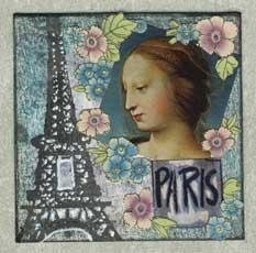 paris-twinchie