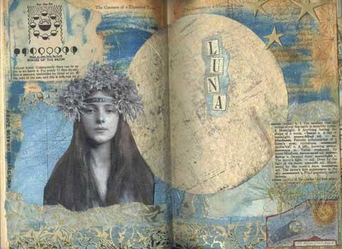 pms-luna-countess-of-a-thou