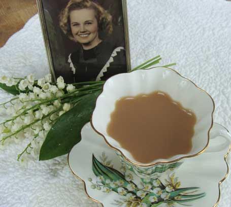 tea-with-lona1