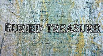 Buried-Treasure-by-Seth-Apt
