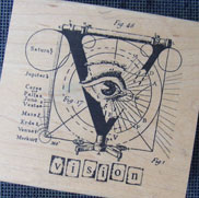 Vision-Stampers-Anon