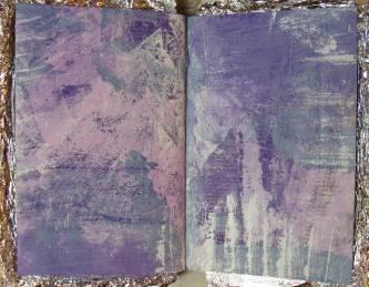 Lavender Daze
