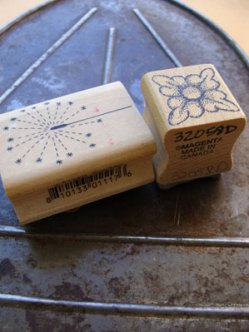 SilverShieldIronRest+stamps