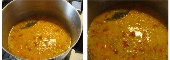 Lentil-Soup-Sampler