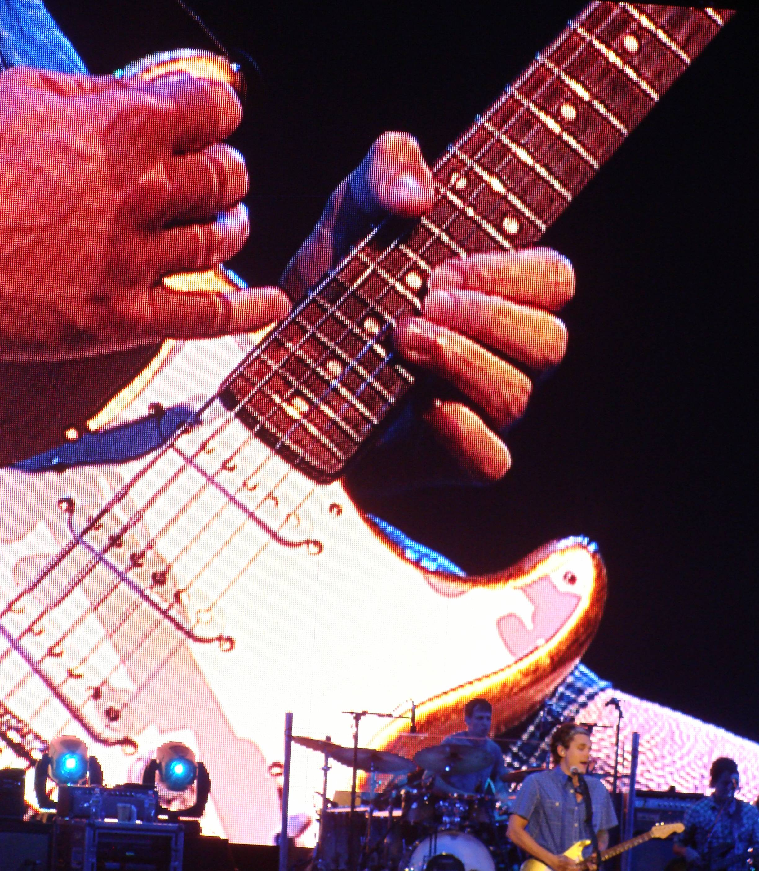 John Mayer Stop This Train Download Jm Guitar Hands