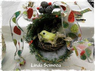 Linda Scimeca