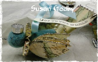 Susan Godby