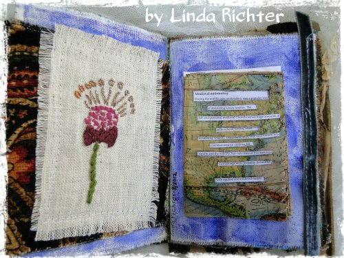Linda Richter 1