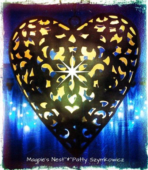 Pixlr Heart