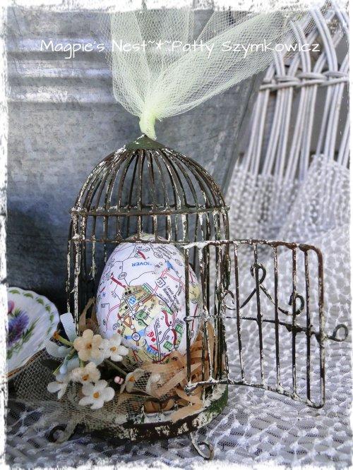 Magpie's Nest Omi's bday (4)