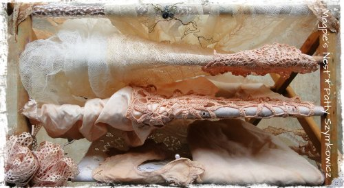 Onion Skin Fabric Onion Skin Dyed Fabrics And
