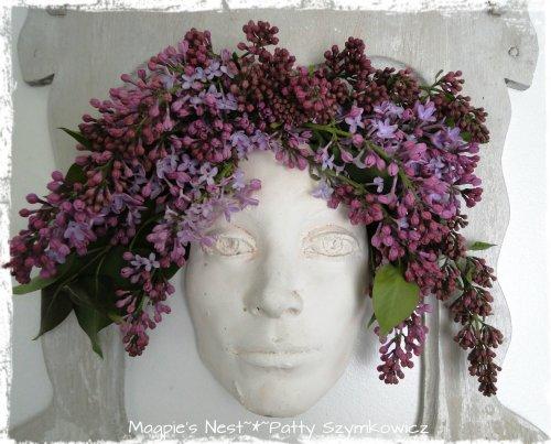 Lilac Tea Time (3)