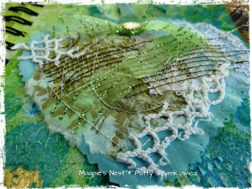 Magpie's Nest My pages (11)