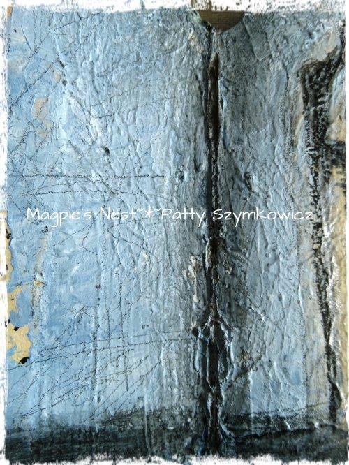 Patty Szymkowicz Architecture Love (1)