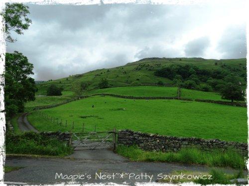 #13 Lake District