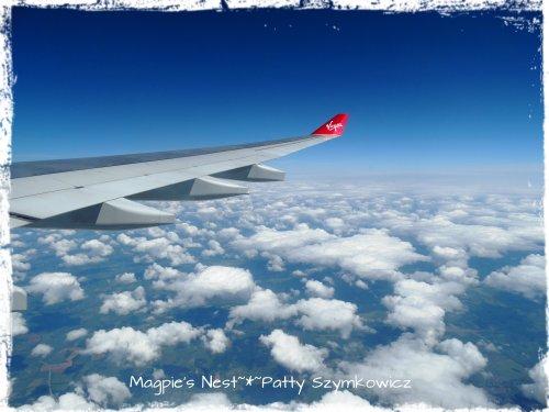 #4 Virgin Airlines (1)