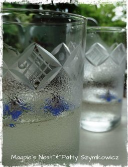 Elderflower Lemonade (1)