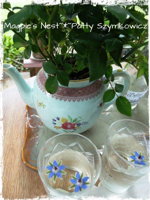 Elderflower Lemonade (3)