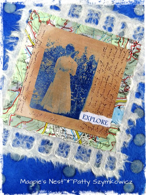 EXPLORE Art Journal Cover (1)