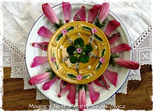 Hibiscus Mandala (2)