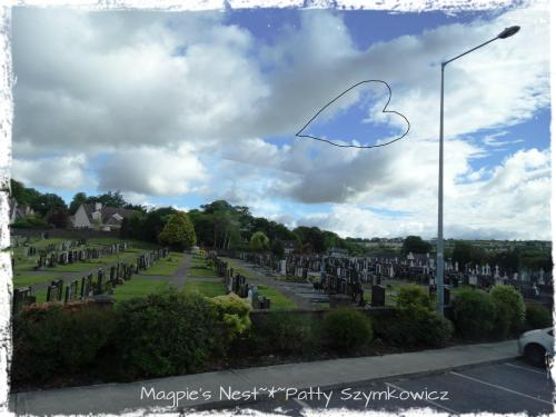 #12 Cashel Heart Cloud (1)