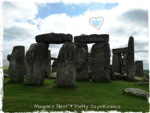 #12 Stonehenge Cloud Heart Cloud (1)