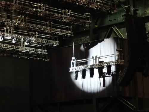 Jiffy Lube Live 2013