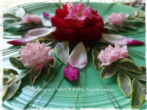Sept Roses (2)