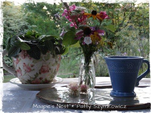 September T Blooms (4)