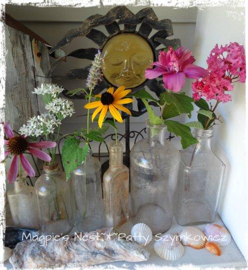 September T Blooms (5)