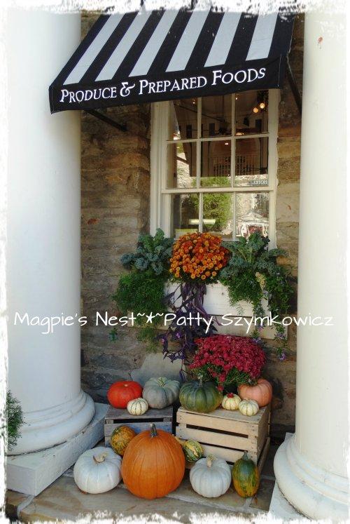 Home Farm Store Middleburg VA (1)