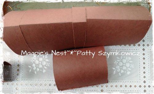 Red Rosin Paper (1)