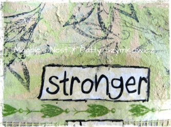 Stronger than you know board book pages (1)