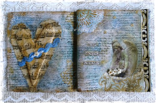 Moving Forward journal pages (1)