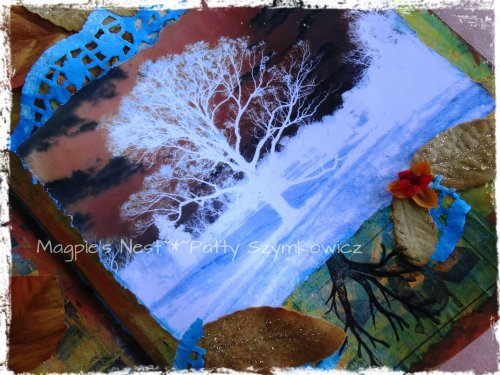 Tree Photography pages (1)