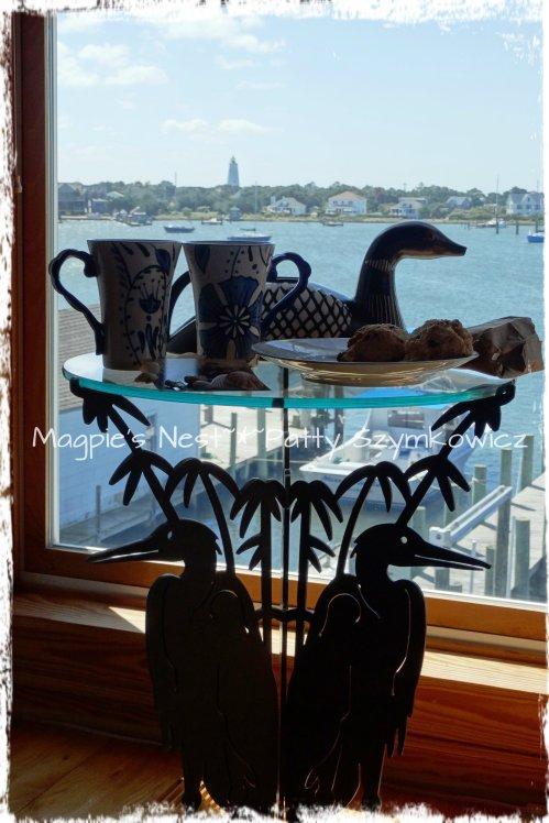 Harbor View condo (2)