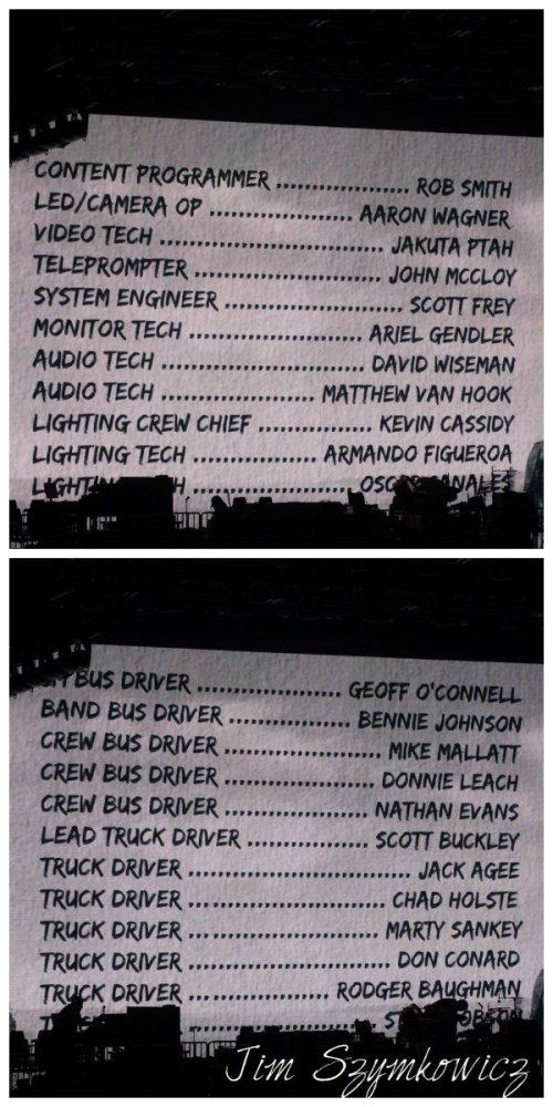 John Mayer Credits 3