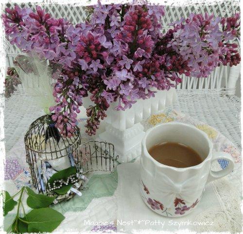 Magpie's Nest Lilac Tea (1)
