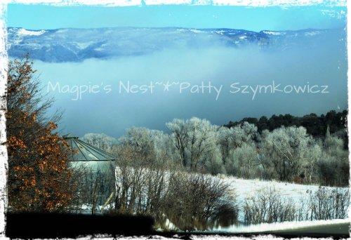 Sunlight Mtn Glenwood Springs CO