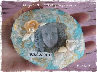 2012 balance-rock-altered
